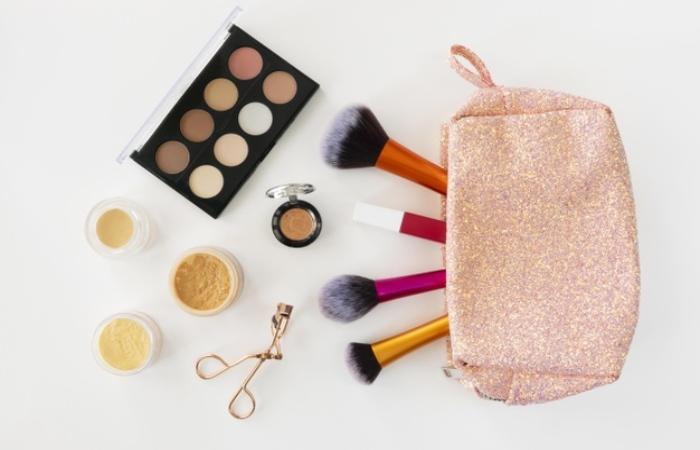 Choosing Makeup And Avoiding Inconveniences