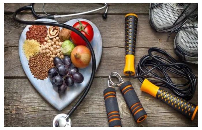 Foods Lower High Cholesterol