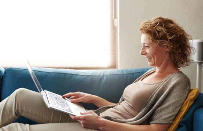 Femtech Turns to Menopause