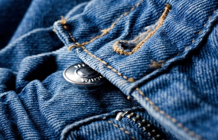 tight waistbands