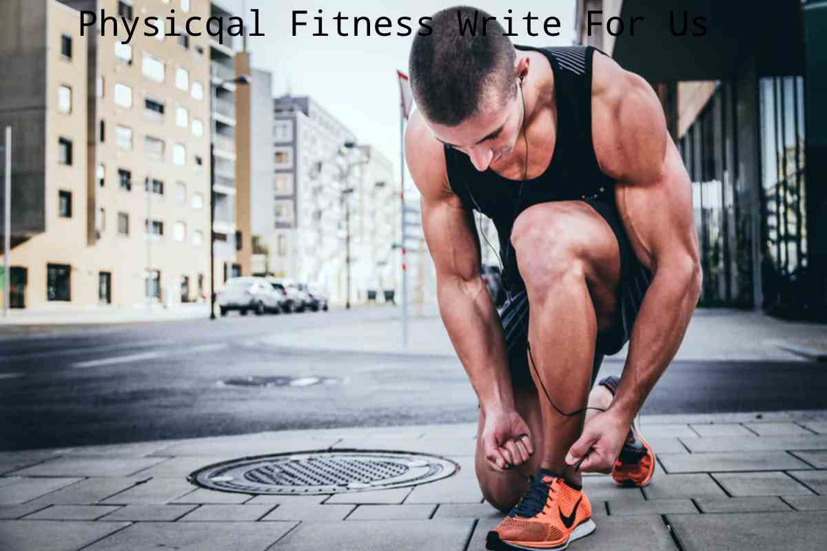 phisical fitness